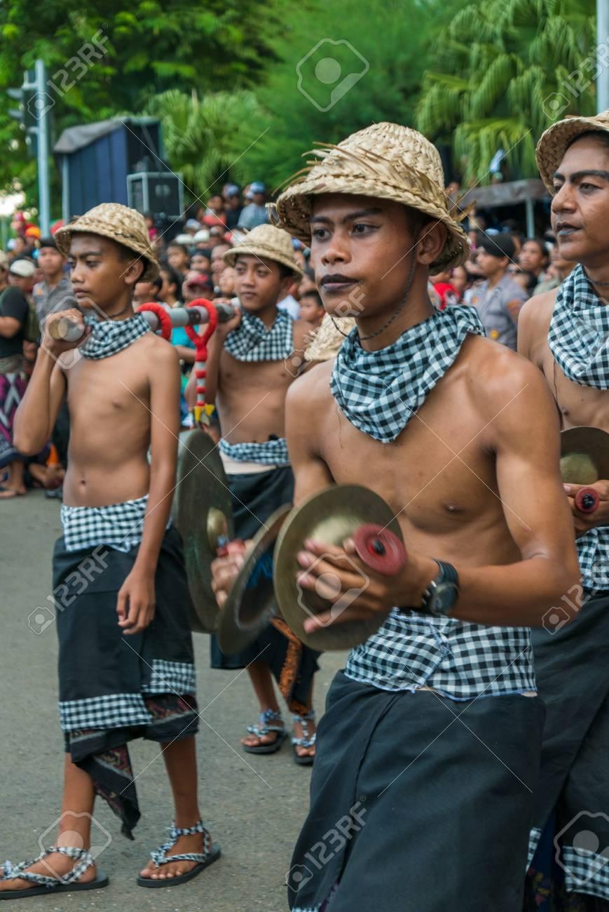 Indonesian men pic 42