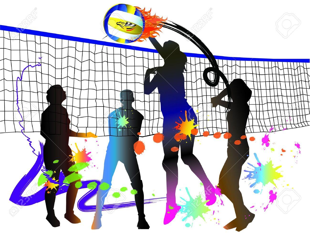 николаевна картинки с победой в соревнованиях по волейболу остановки
