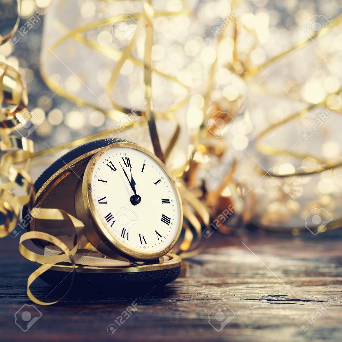 happy new year - 87548891