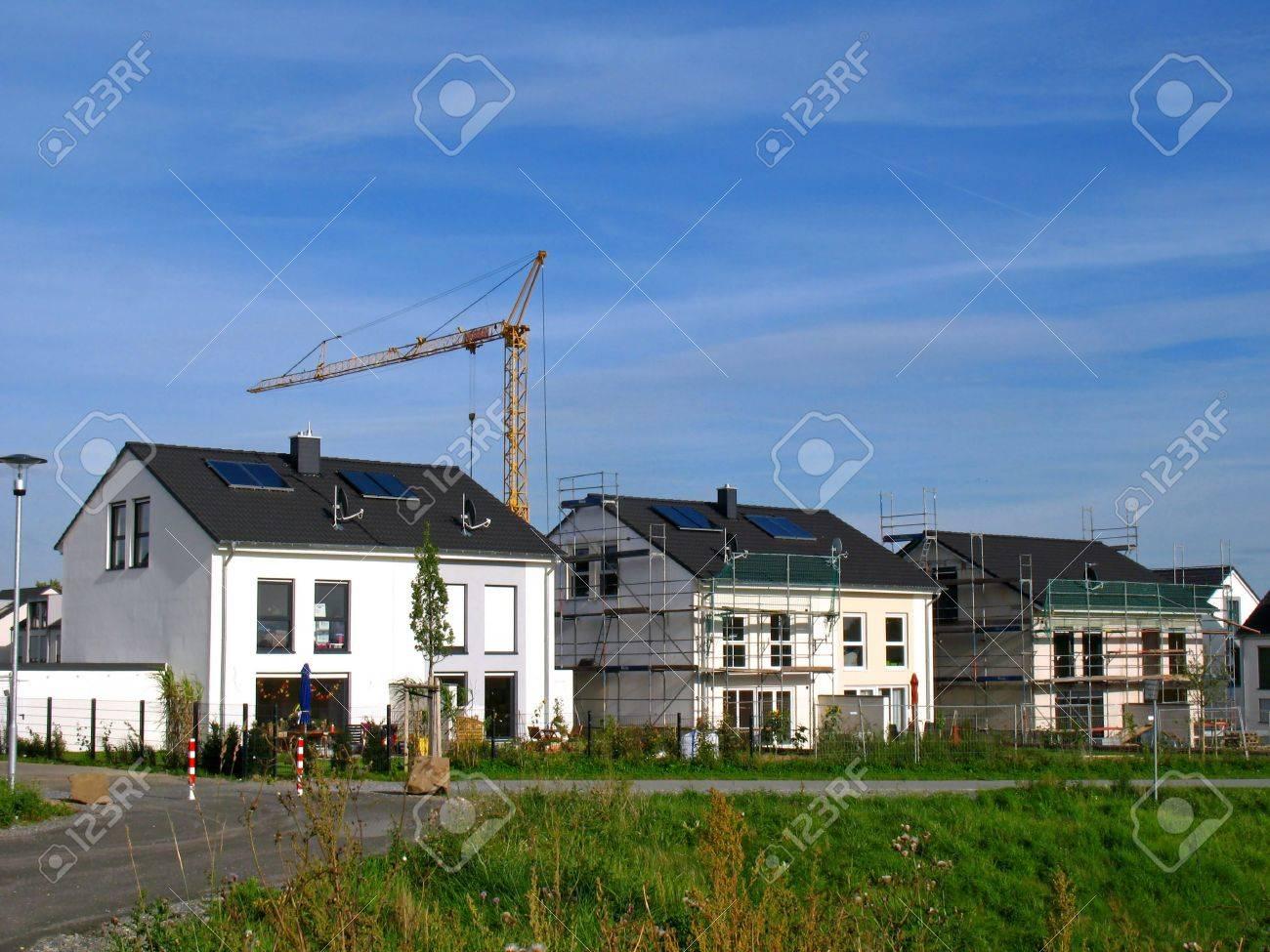 Detached houses - 11214976