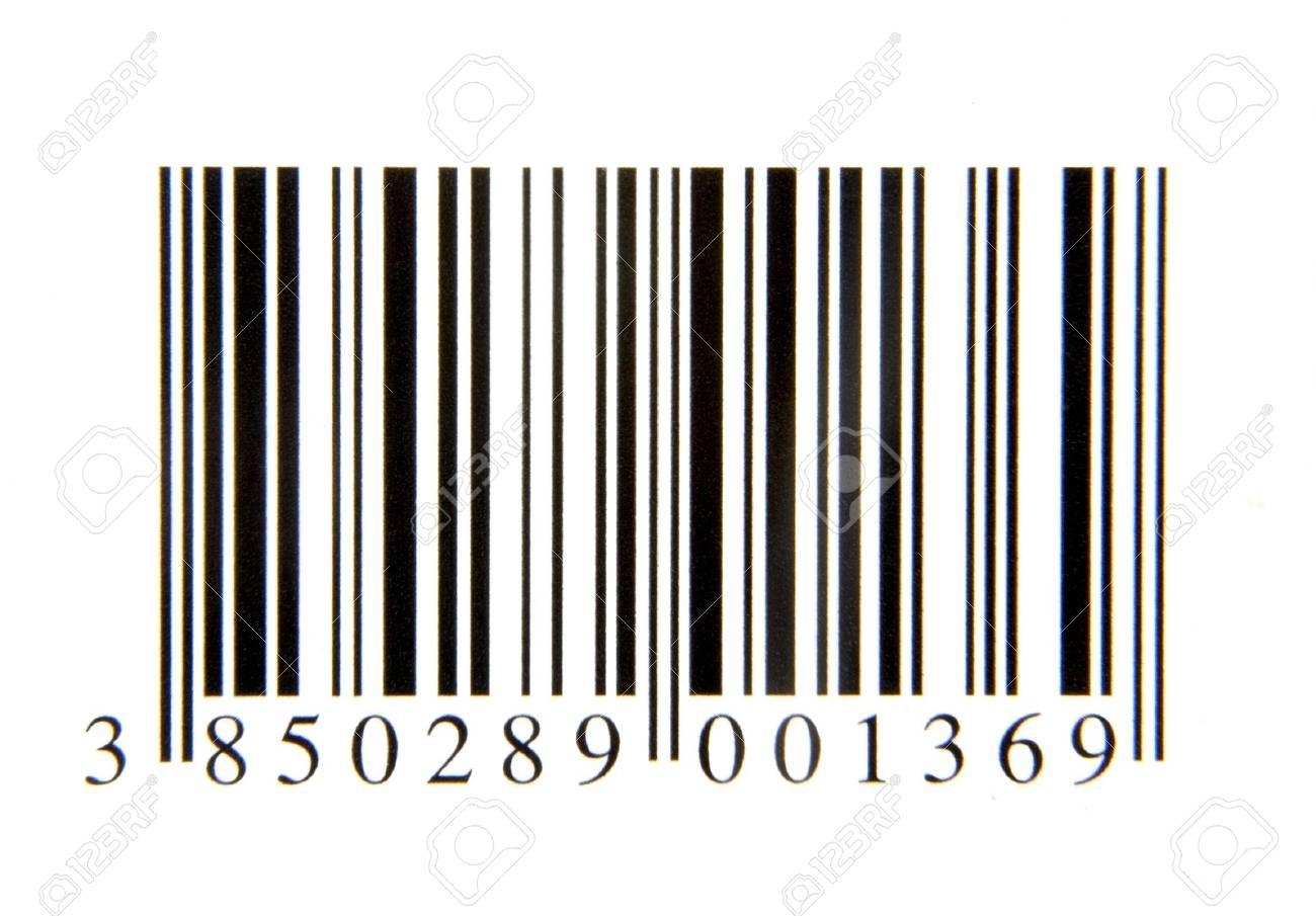 Groß Barcode Etikettenvorlage Zeitgenössisch - Entry Level Resume ...