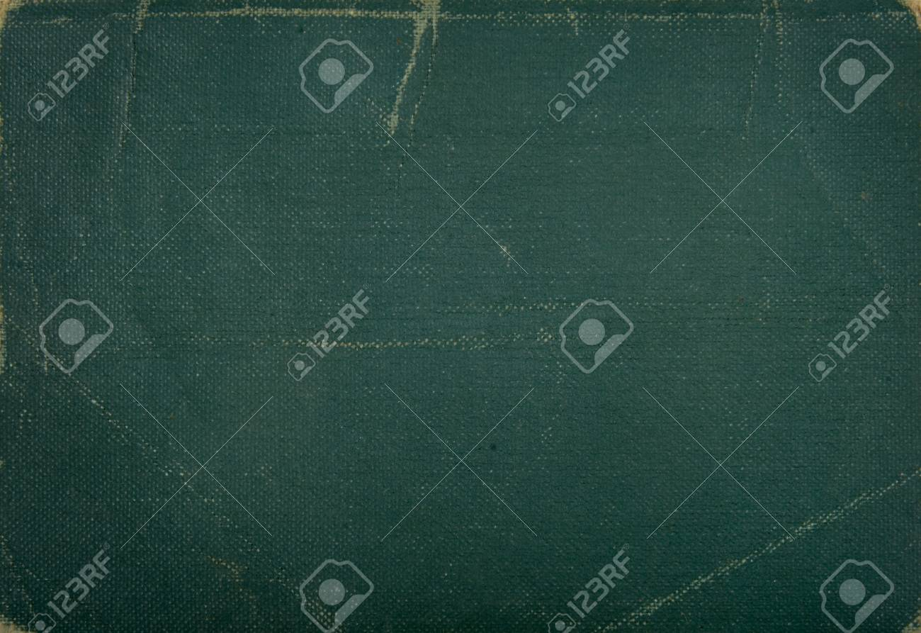 close up of  leather texture background Stock Photo - 4535552