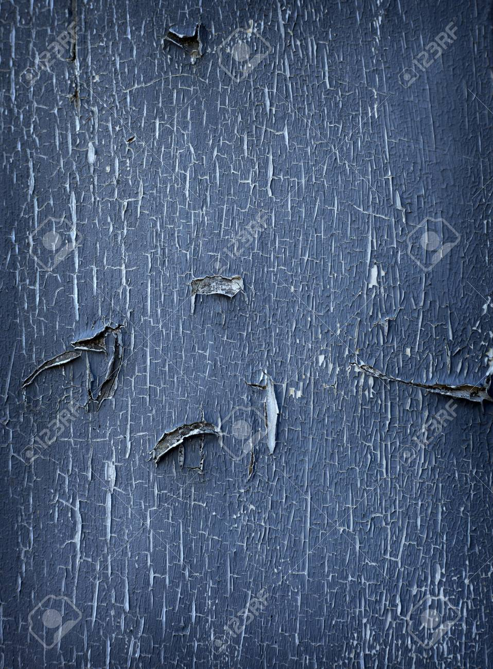 close up of an aged wooden background Stock Photo - 8315277