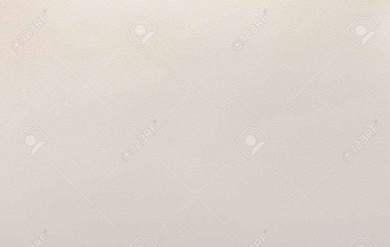 close up of a white textured paper background Stock Photo - 9479675