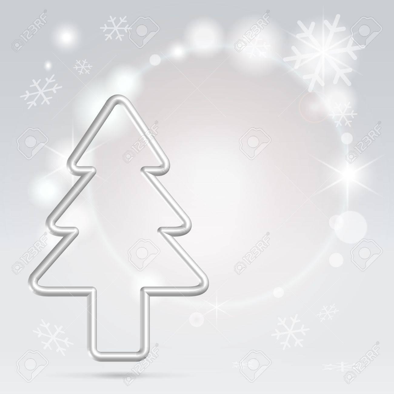 Beste Draht Kleiderbügel Weihnachtsbaum Ideen - Elektrische ...