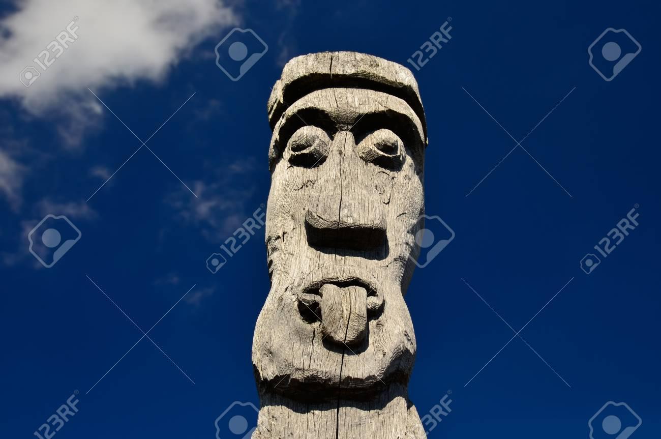 идол-язук