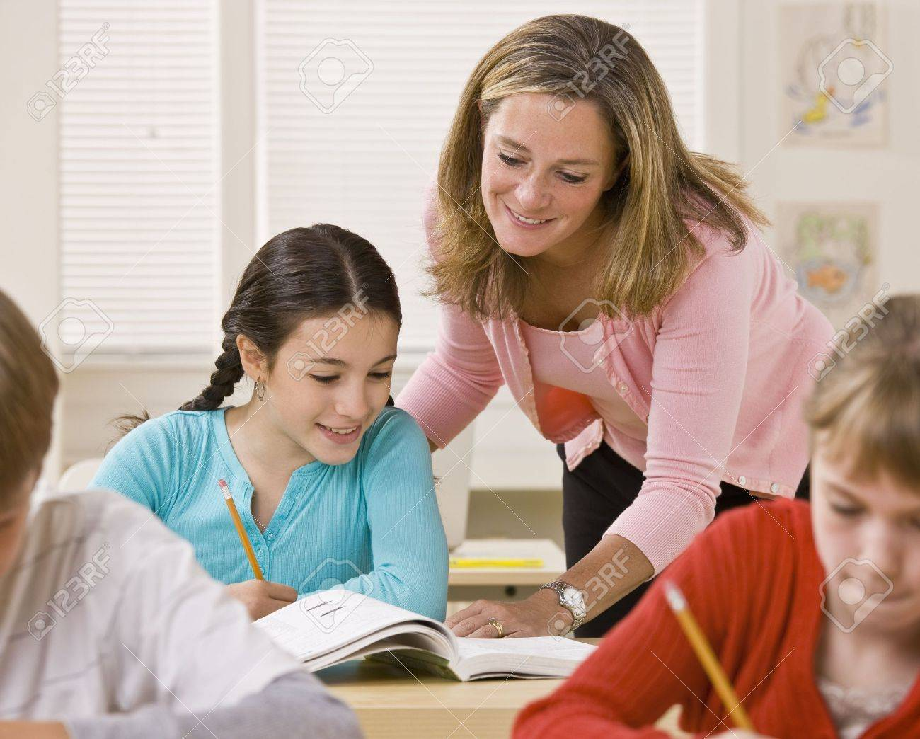 teaching assistant coursework help