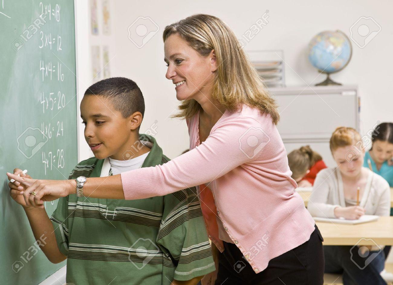 Смотреть учитель и студент 3 фотография