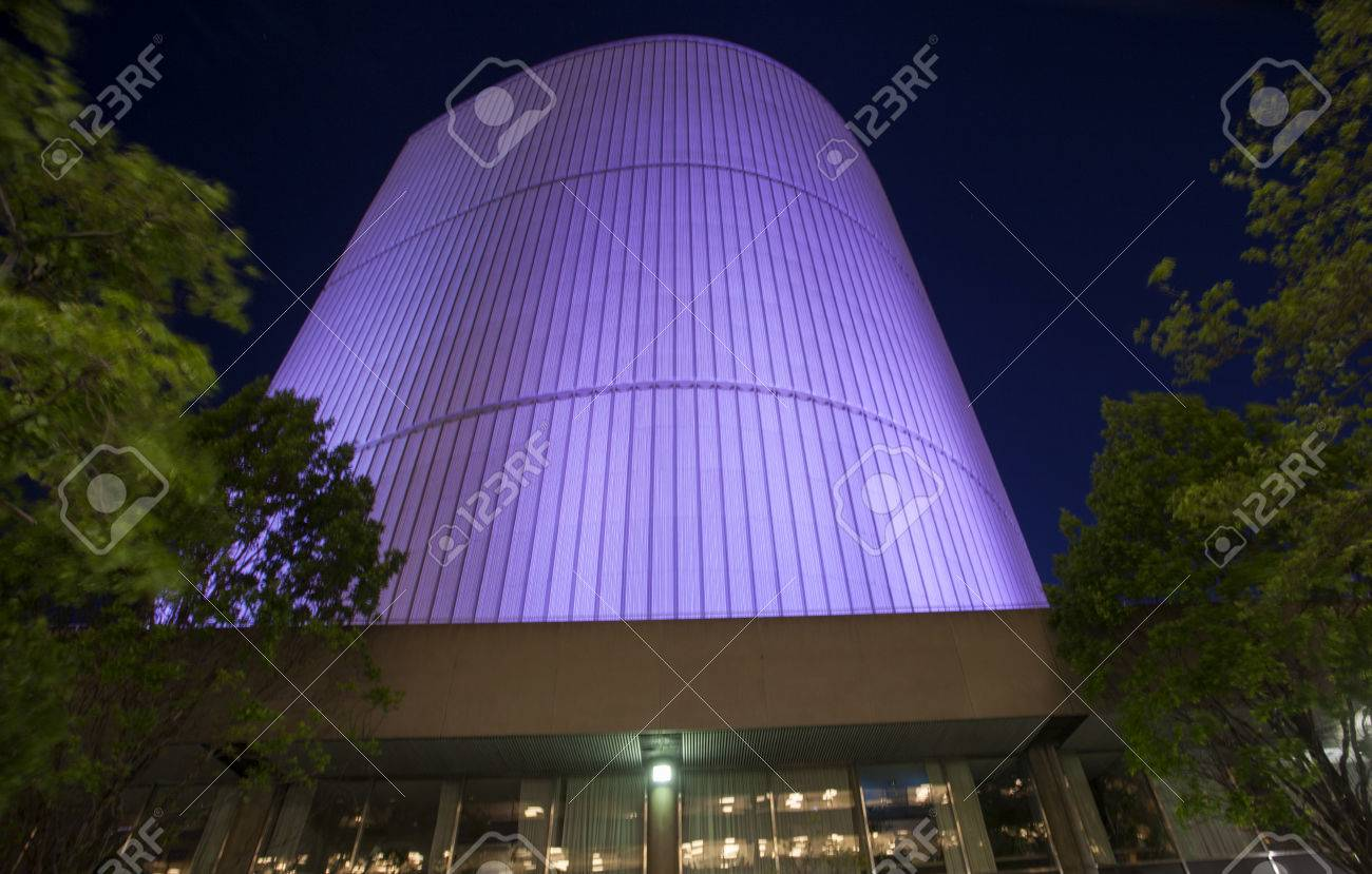 Curved Architecture City Hall Toronto Downtown Curved Architecture Building Stock
