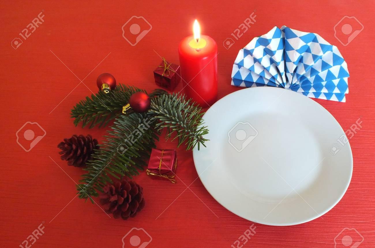 german christmas decorations Stock Photo - 15222725
