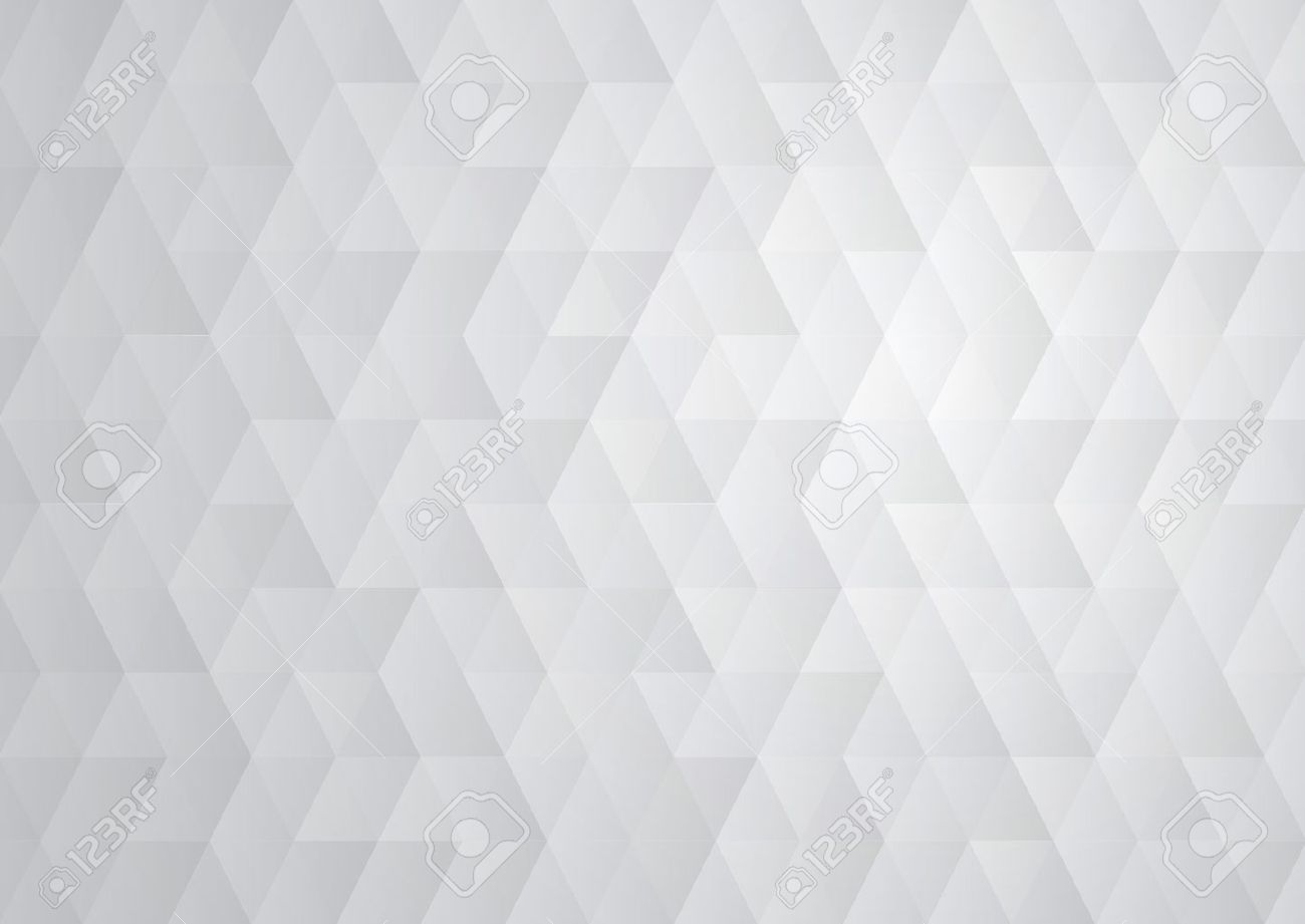 geometric style abstract grey background - 39303907