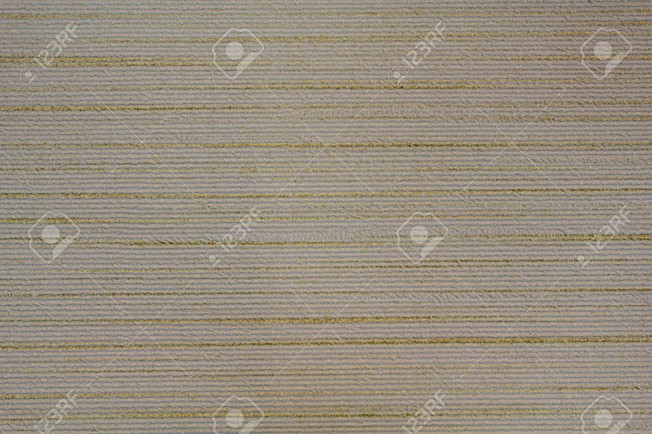 Wall paper, abstract background, pattern Stock Photo - 14462426