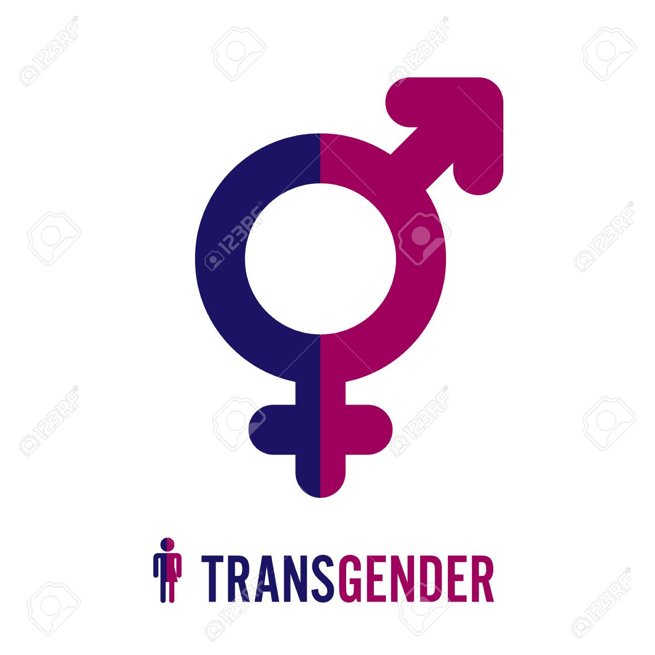 transgender icon symbol combining gender symbols male and female royalty free cliparts vectors and stock illustration image 72911073 transgender icon symbol combining gender symbols male and female