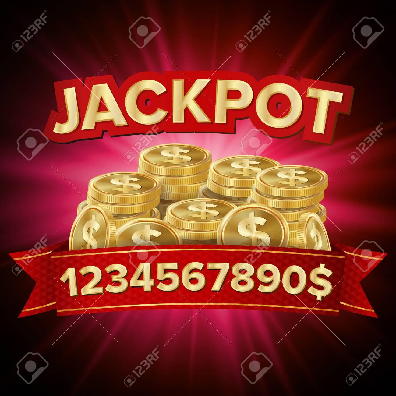 casino играть деньги в бесплатные