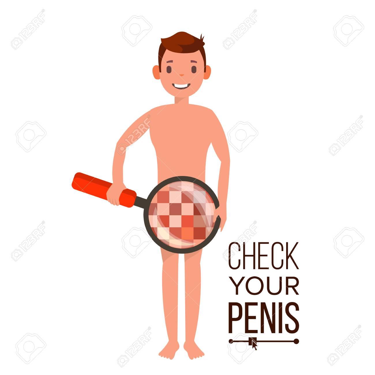 penis-bez-kozhi-foto