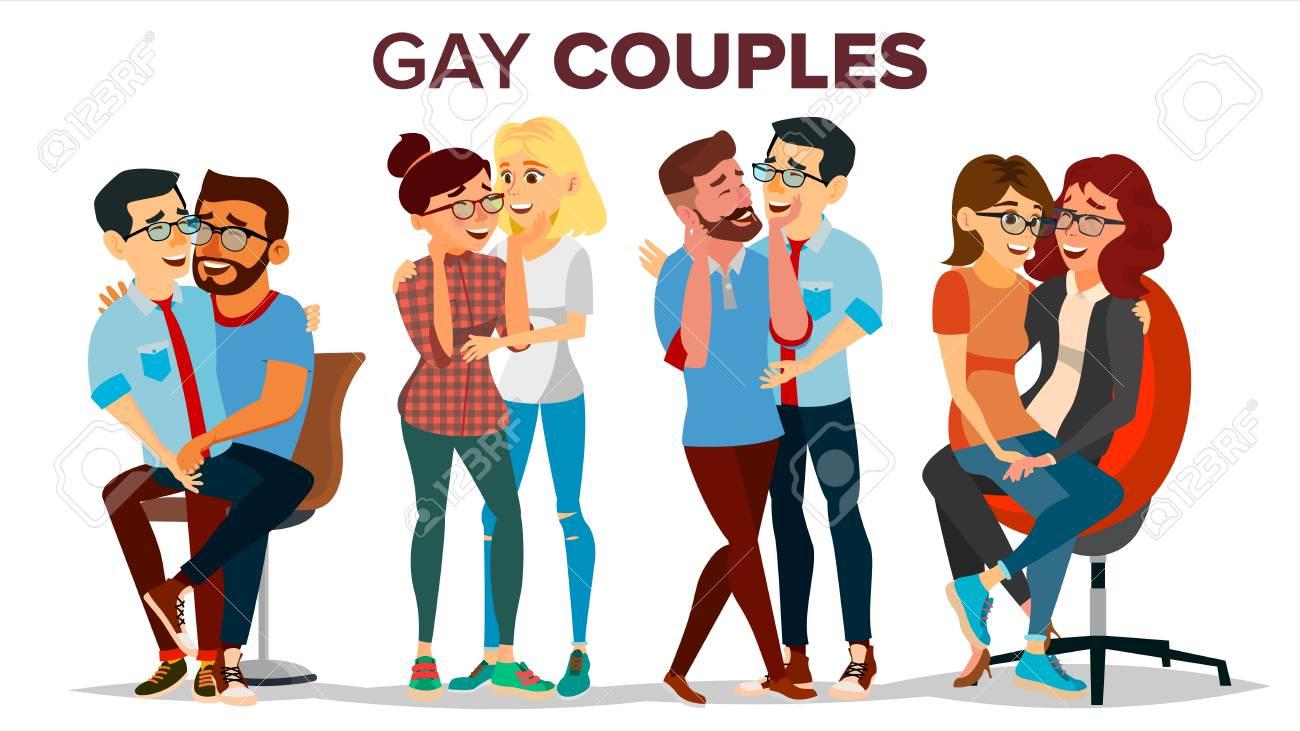 Hidden lesbin sext fuckuf
