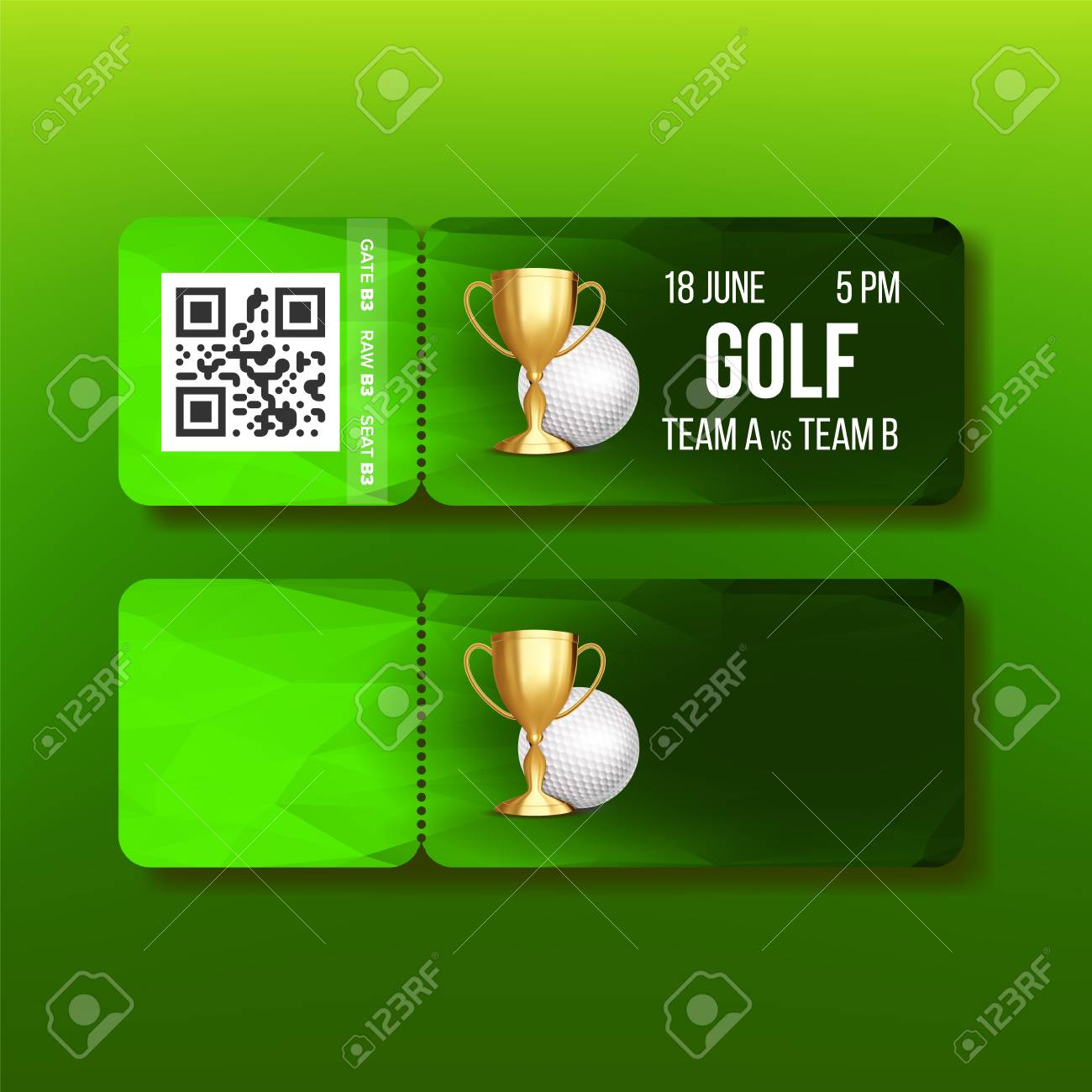 golden goblet coupons