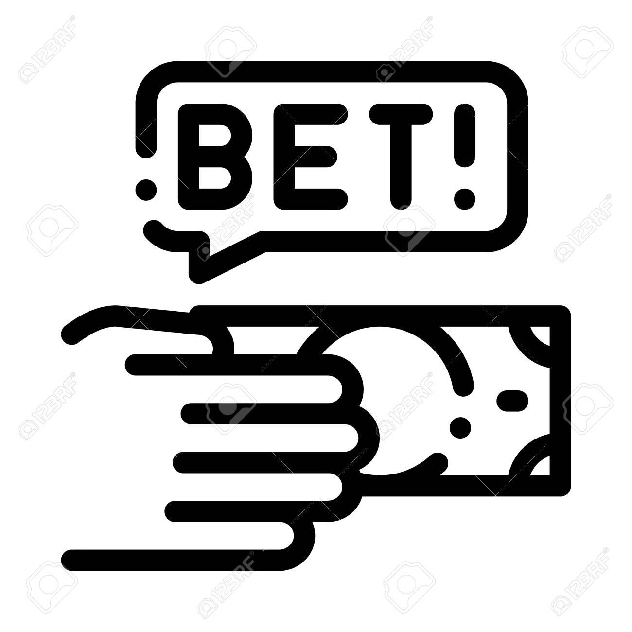 Betting icon item showcase csgo betting