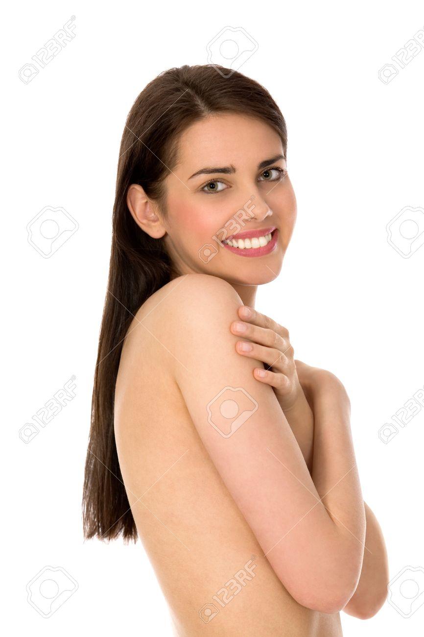 Uti scar clitoris