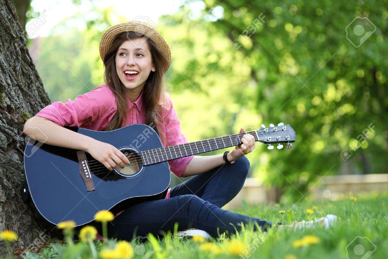 Resultado de imagen para Vida. Vivo cantando