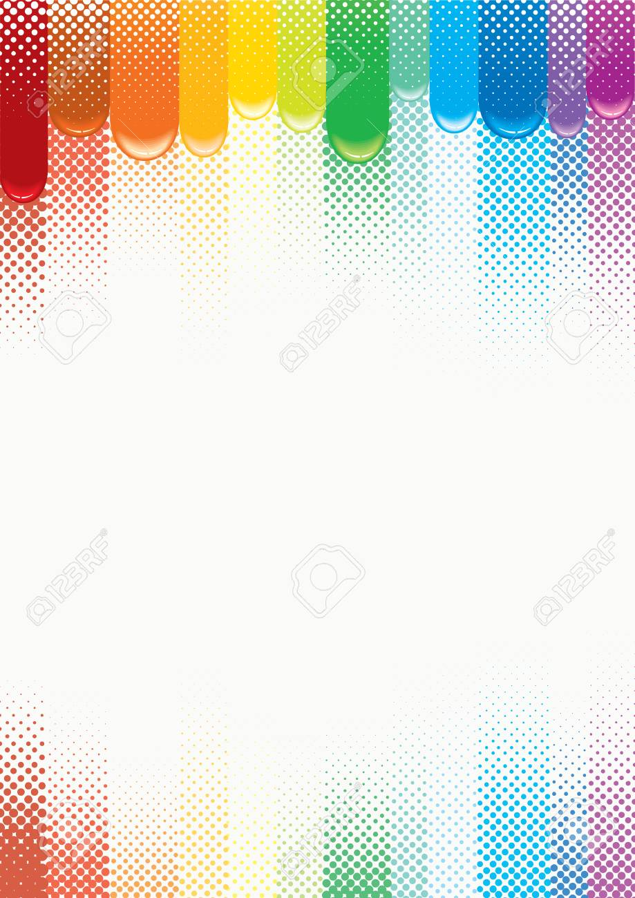 Stylized abstract background Stock Vector - 7628834