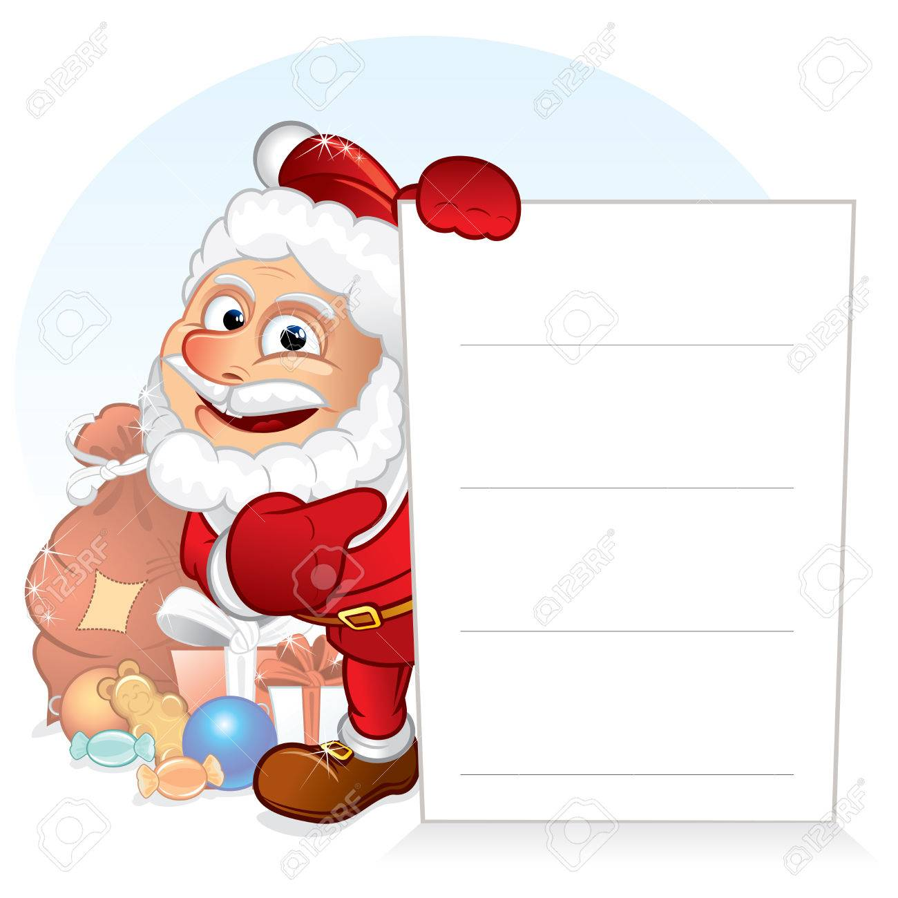 100 blank letter from santa template thanksgiving crafts blank letter from santa template 11 660 santa face cliparts stock vector and royalty free santa pronofoot35fo Gallery