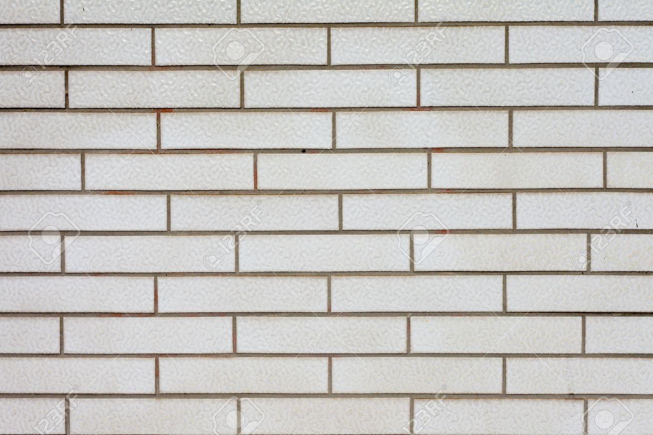 Superb Mur De Brique Exterieur #12: Libre De Droits. Download Mur De Briques  Extérieur .