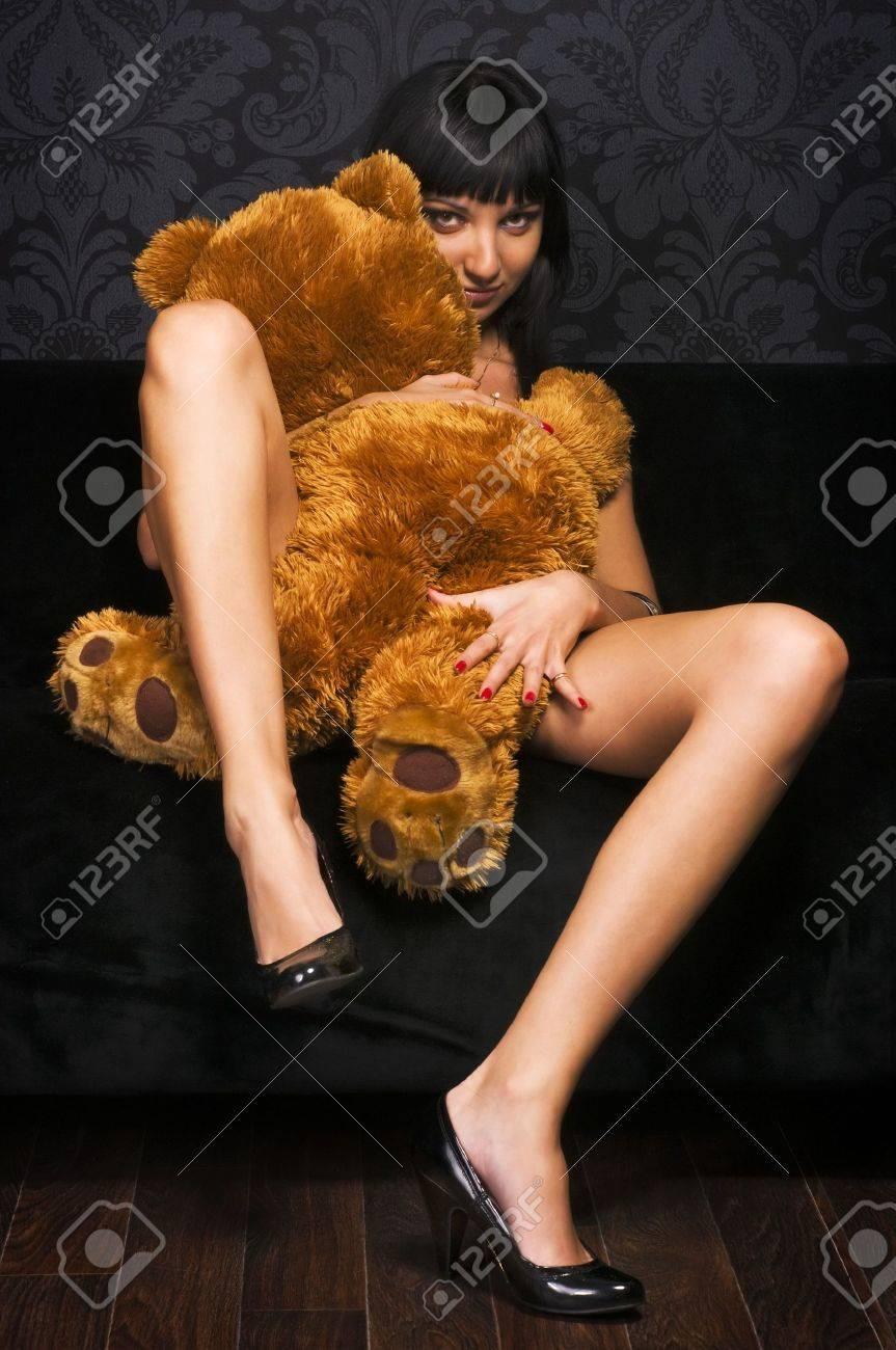 amateur butt slut wives bbc