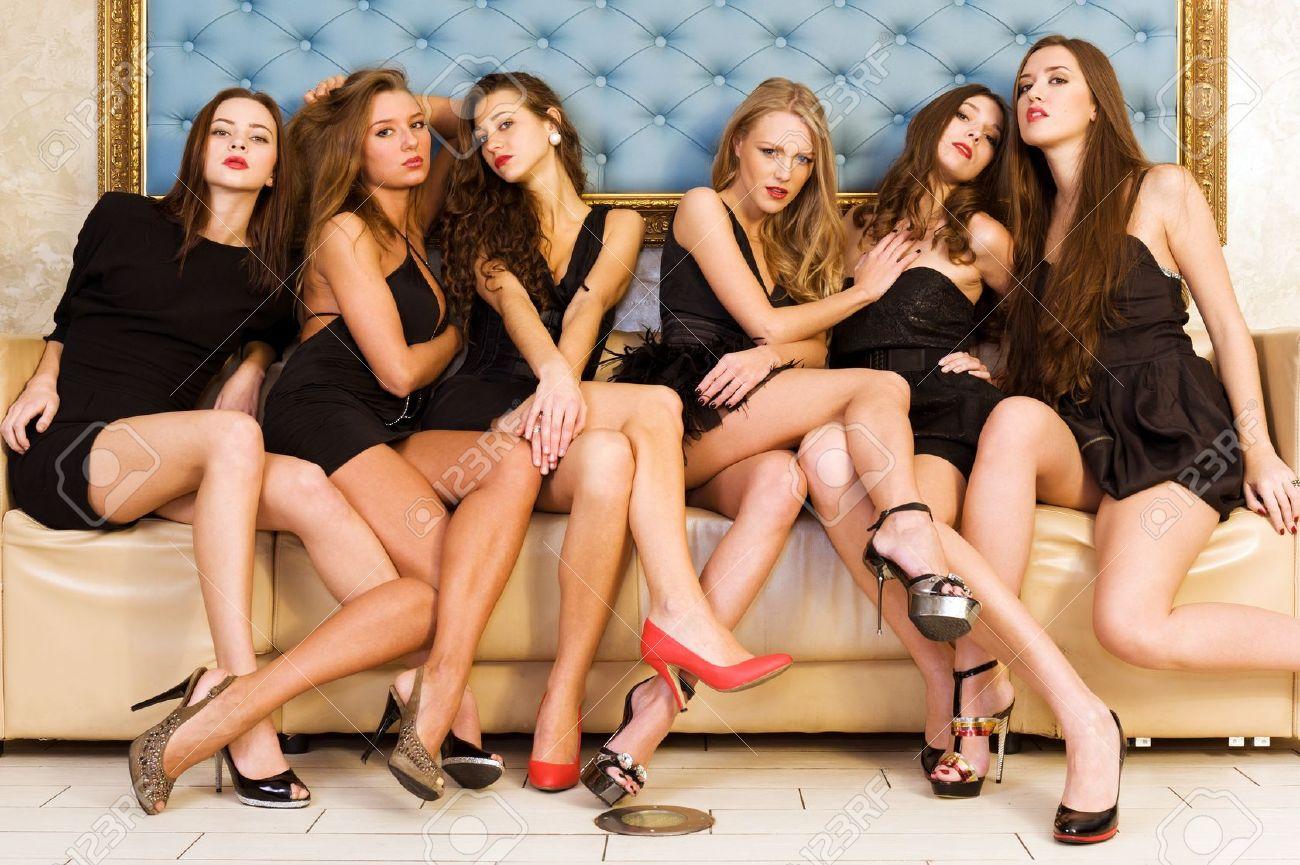 Фото девачки порно в анал 16 фотография