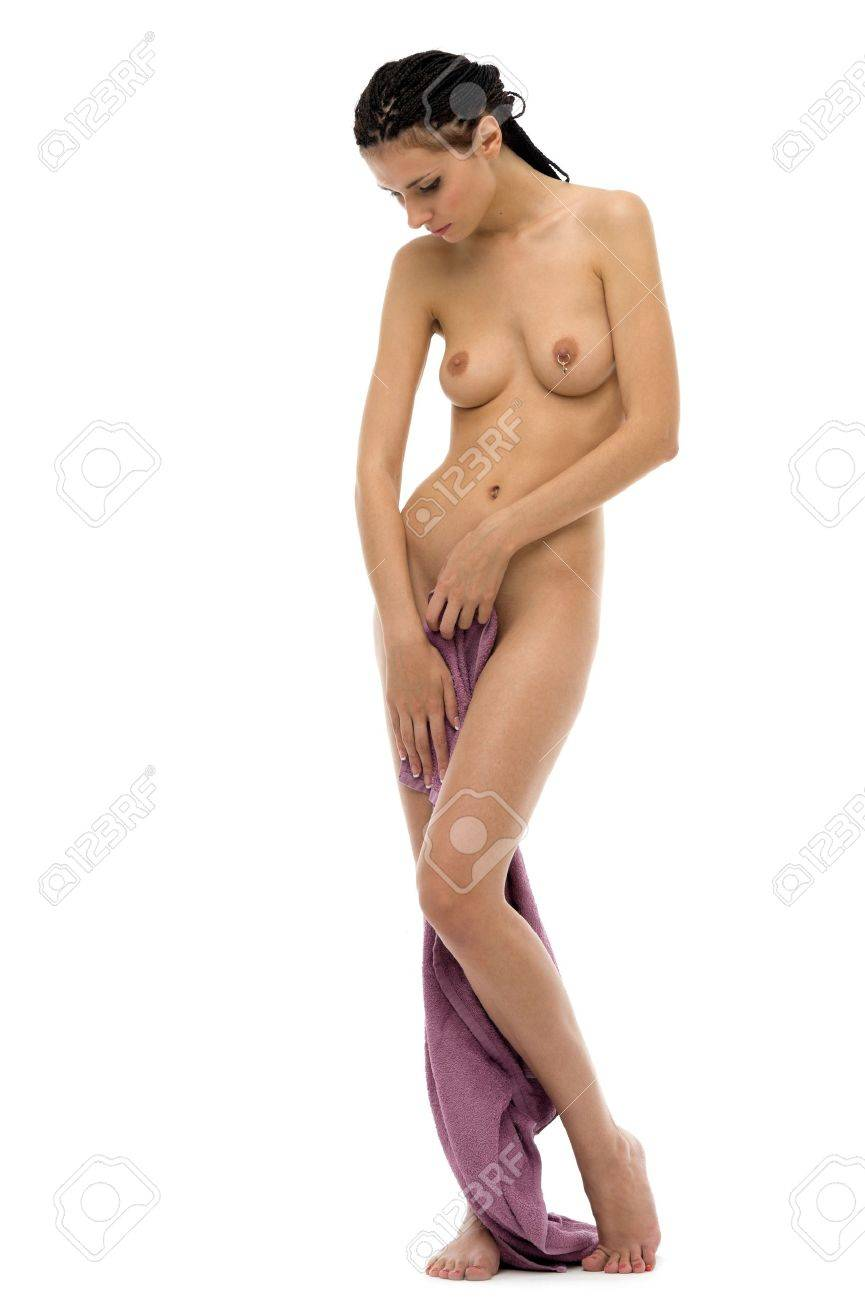 Zaxh efron porn