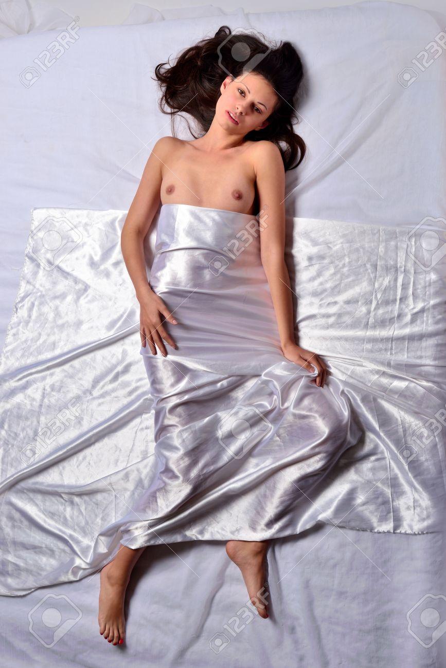 N a k e d breast white, free downlode pakistan girls nudde photo