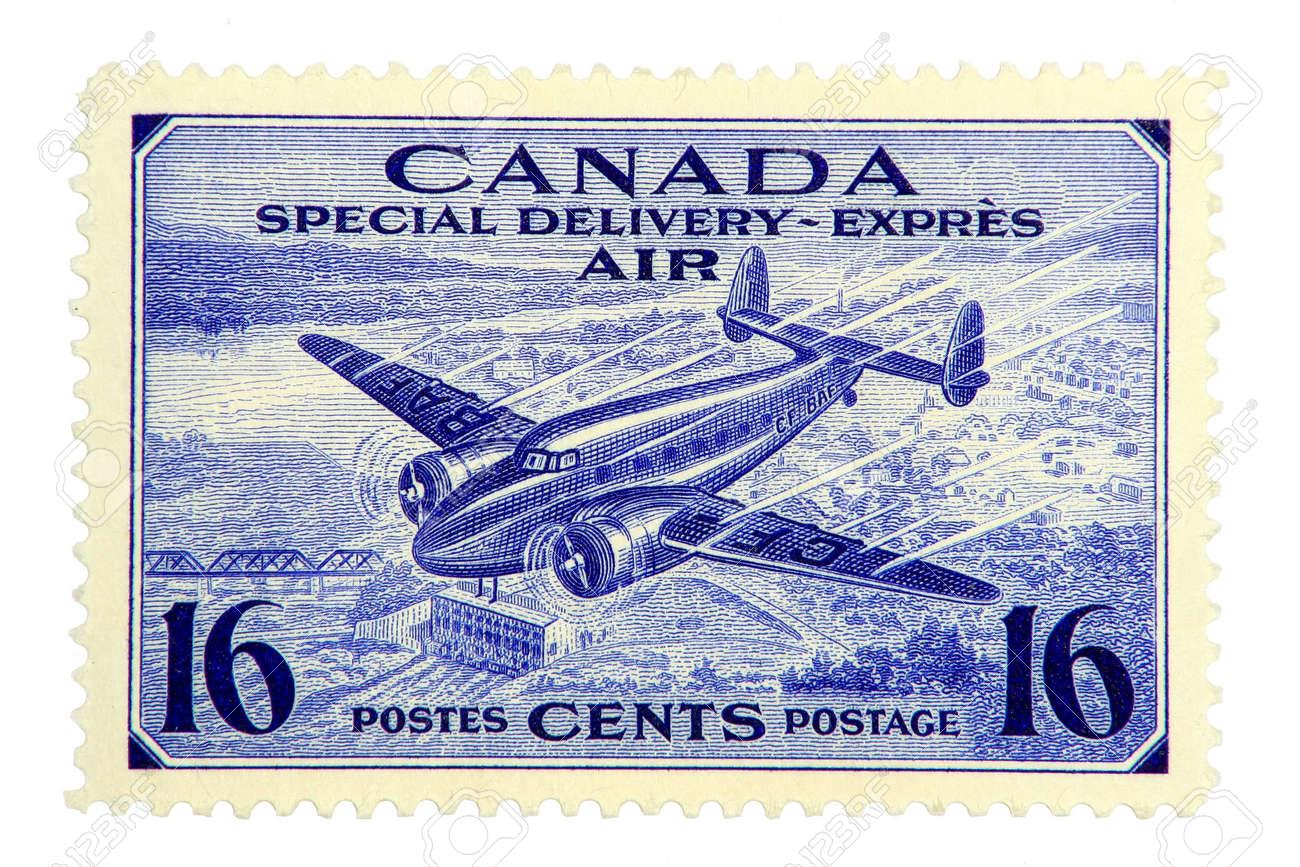 1942年の航空