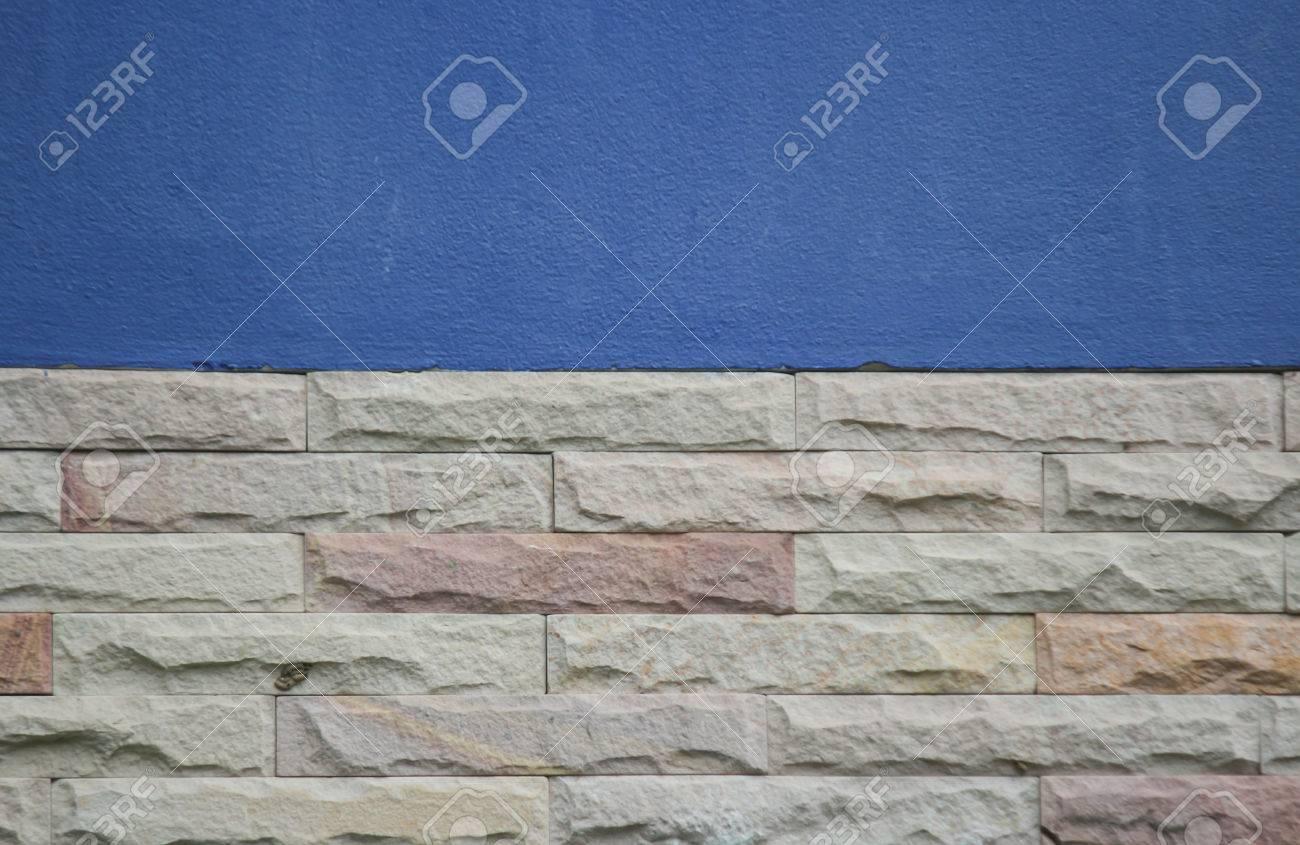 Baldosas Imitacion Piedra Para Paredes Great Ceramica Imitacion  ~ Baldosas Imitacion Piedra Para Paredes