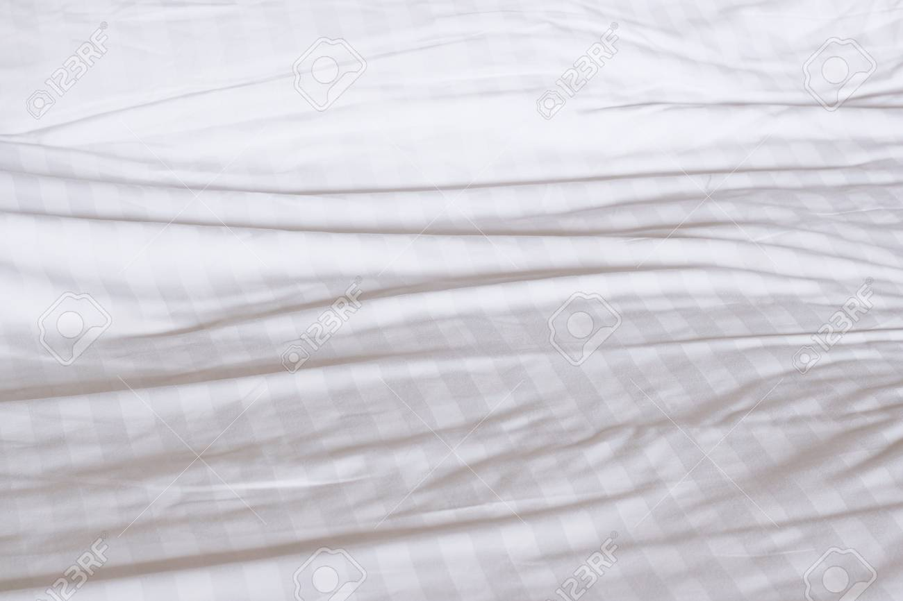 white bed sheets texture. Simple White Stock Photo  White Bed Sheets Texture On Bed Sheets Texture P