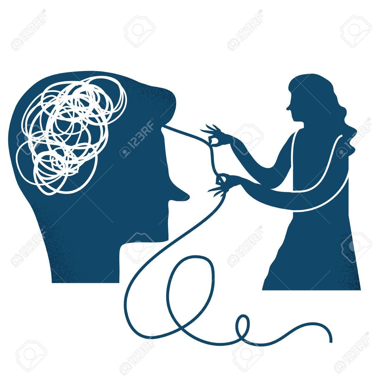 Psychotherapy Healing Radio Frequency Circuit Design W Alan Davis Inbunden Playful Language In And Everyday Life Array Psychology Mental Concept Vector Rh 123rf Com