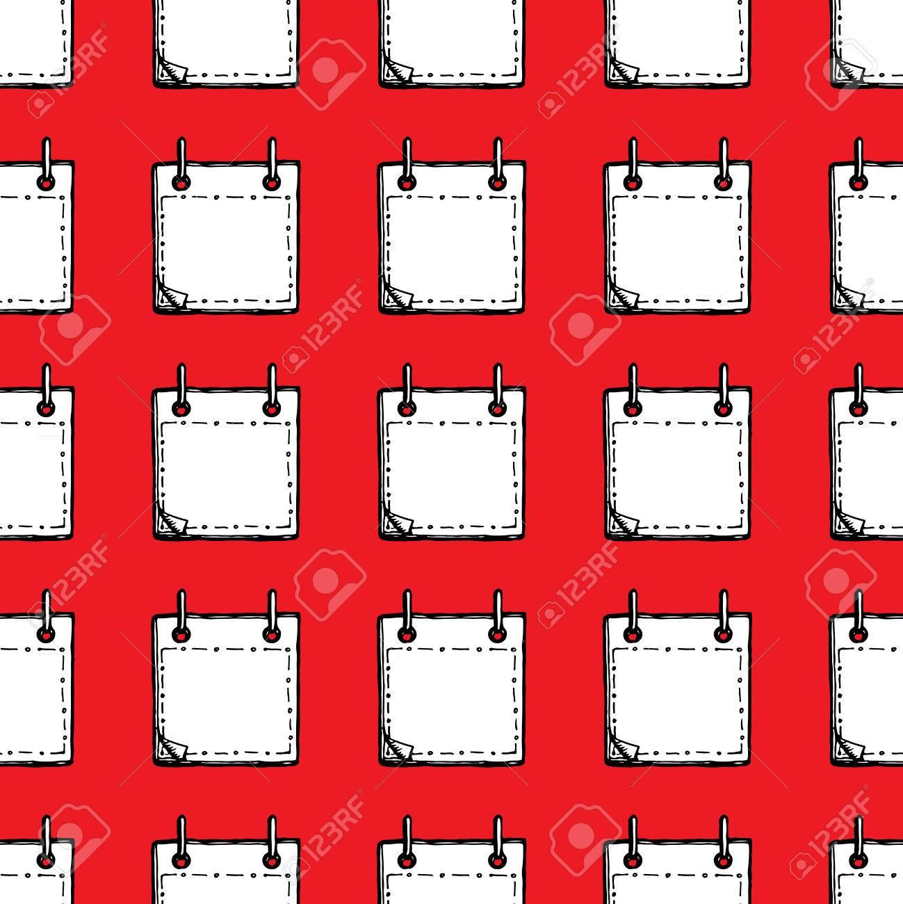 Design Element Für Die Hochzeit Grußkarte, Valentinsgrußtag Einladung,  Flitterwochen
