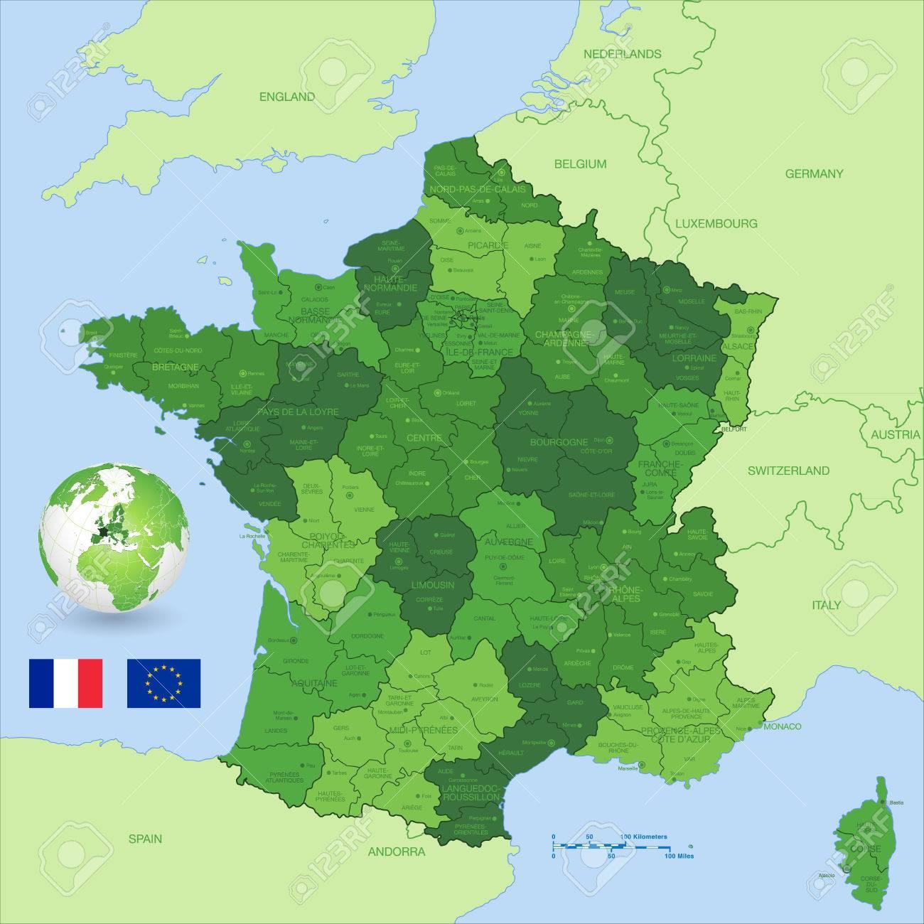 """Résultat de recherche d'images pour """"maps, France, ue"""""""