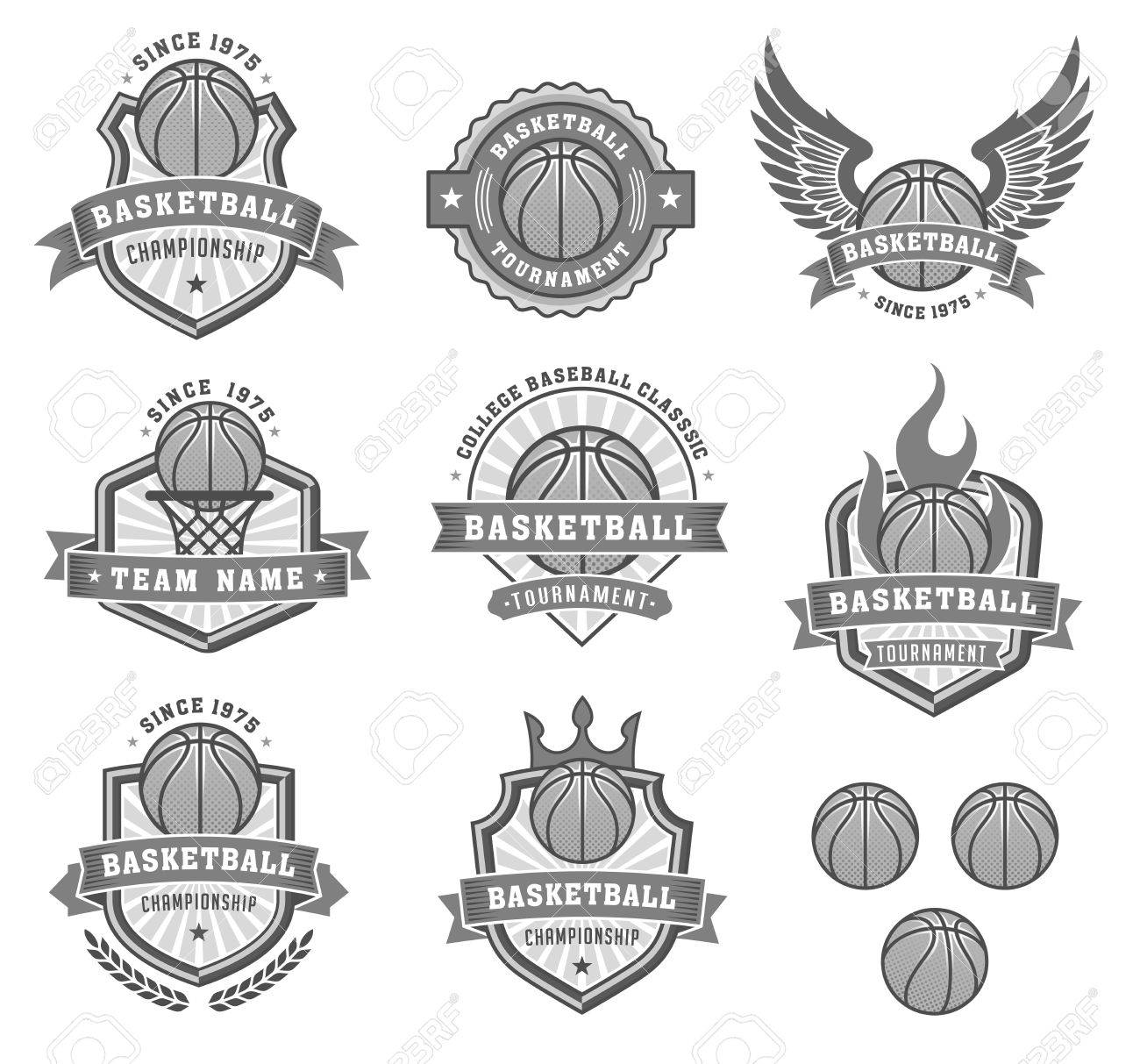 Fein Basketball Ball Malvorlagen Fotos - Entry Level Resume Vorlagen ...