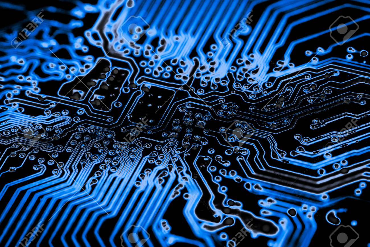 Steam Showcase Circuits Circuit Board Wallpaper 1920x1080 Abstract Background Graphic Depicting Printed Stock Abstractclose Up Of Electronic On Mainboard Computer Technology Logic