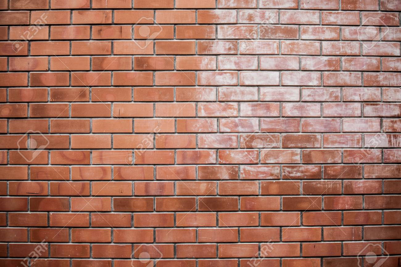 Black Brick Wall Texture Background Pattern Can Used For Wallpaper