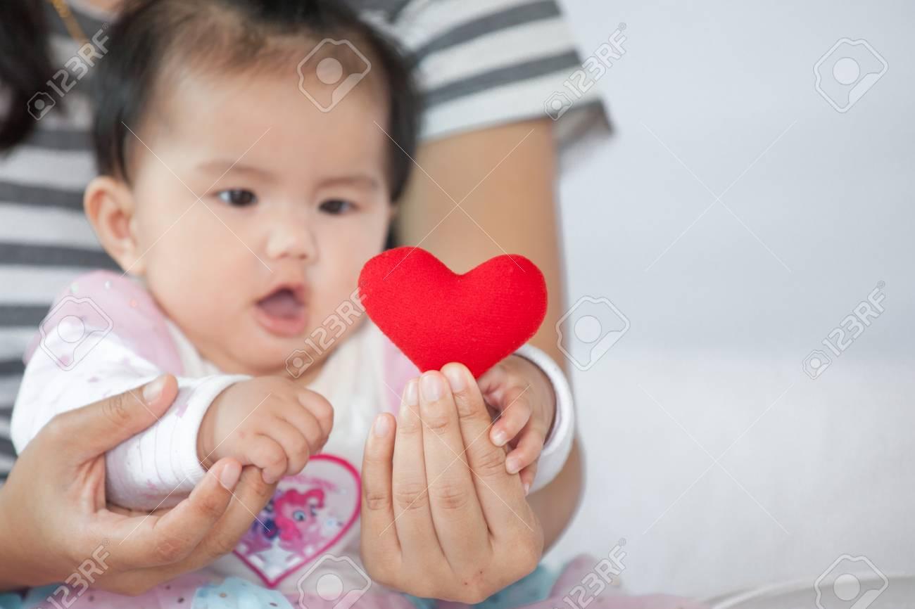 Baby girl name e