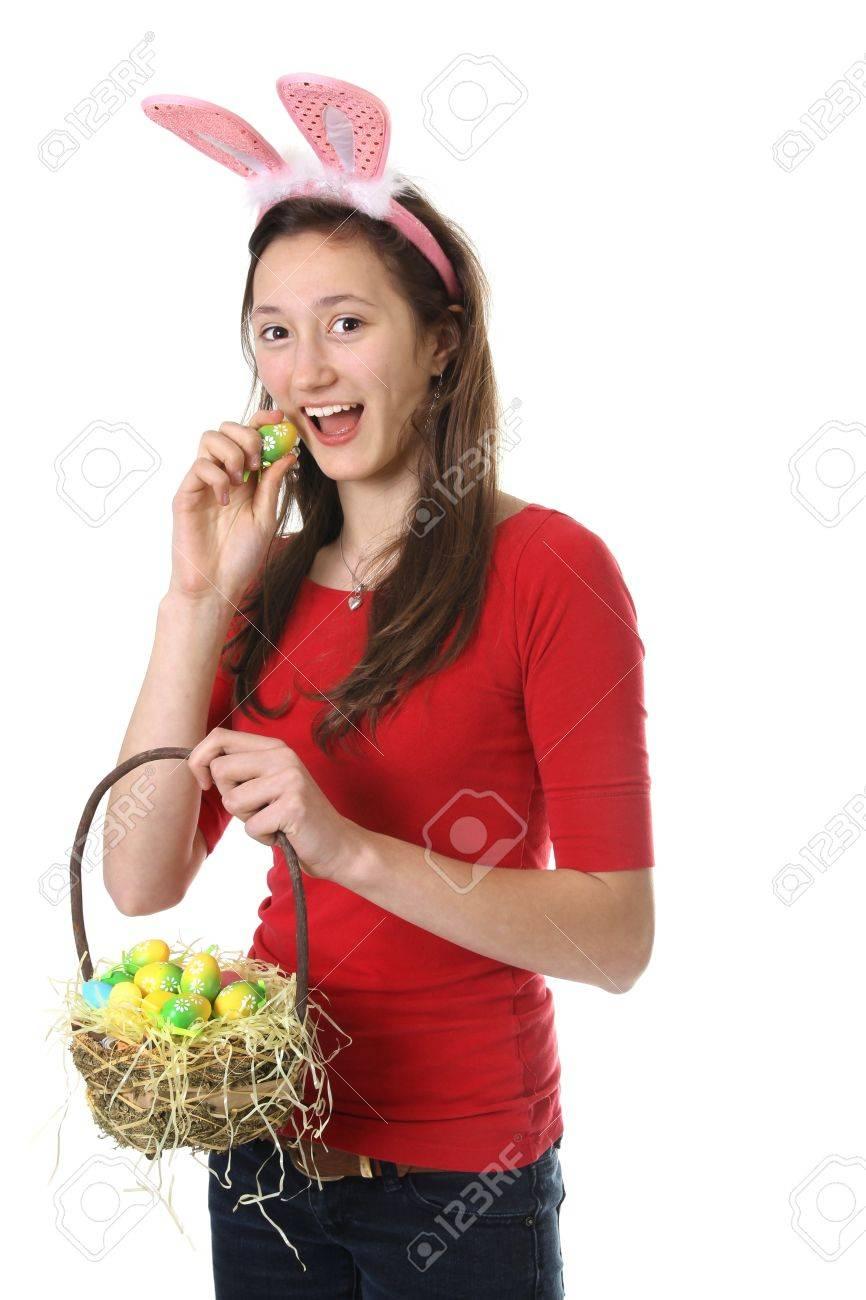 banny-teen-aunty