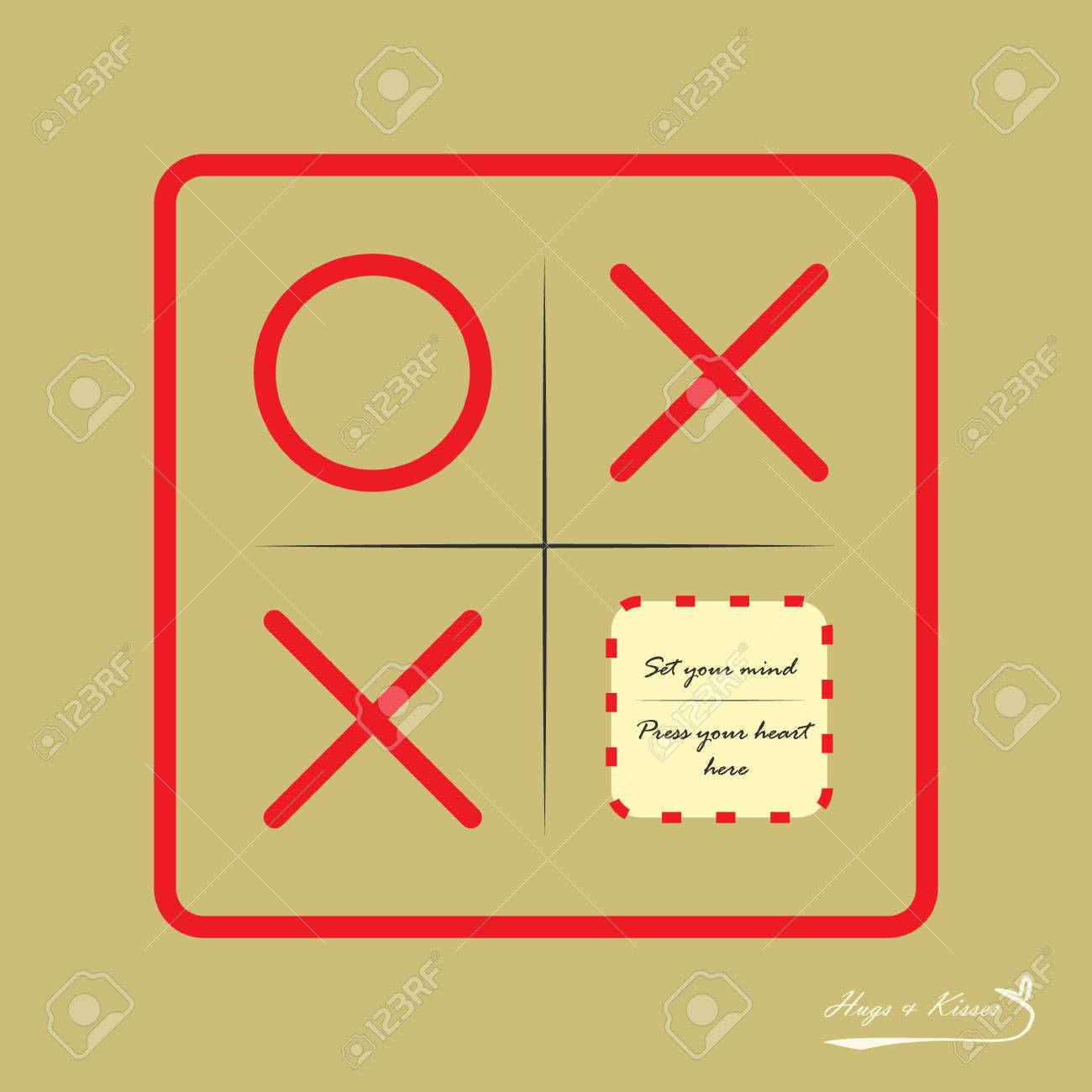 The symbol ox that means hug and kiss the symbol ox that means hug and kiss 69477711 buycottarizona
