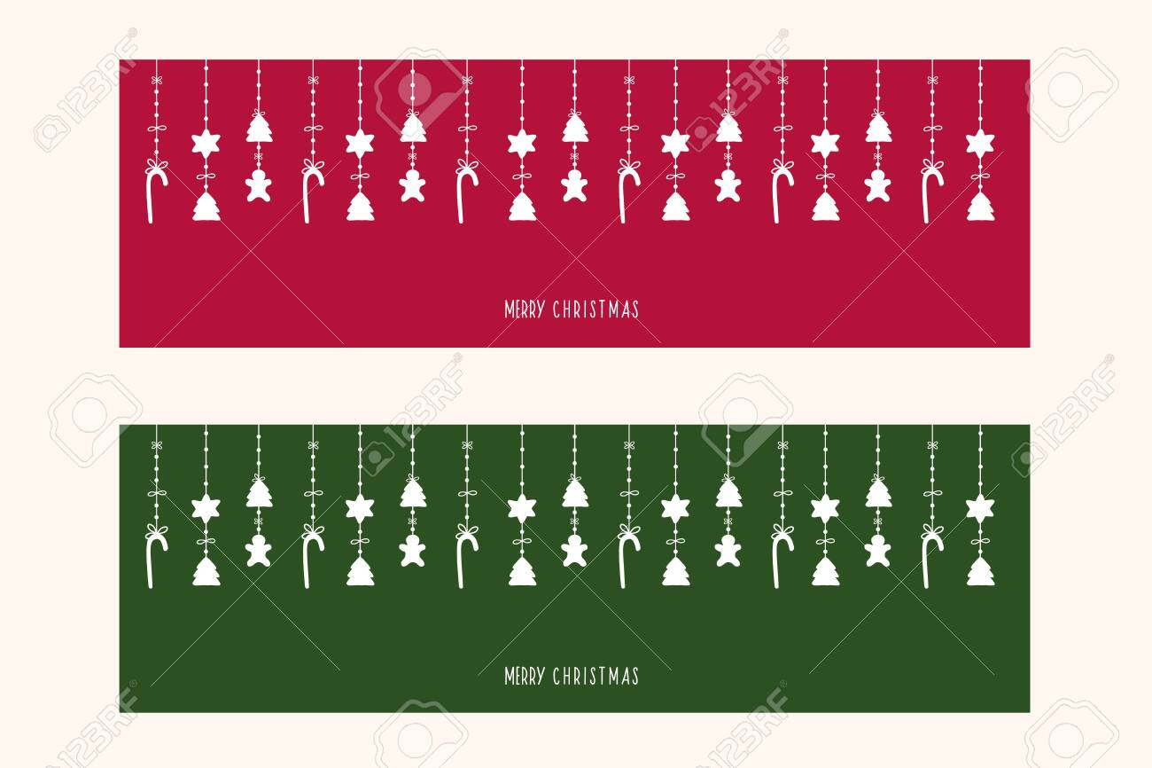 Holidays Clipart #57973 - Illustration by NL shop