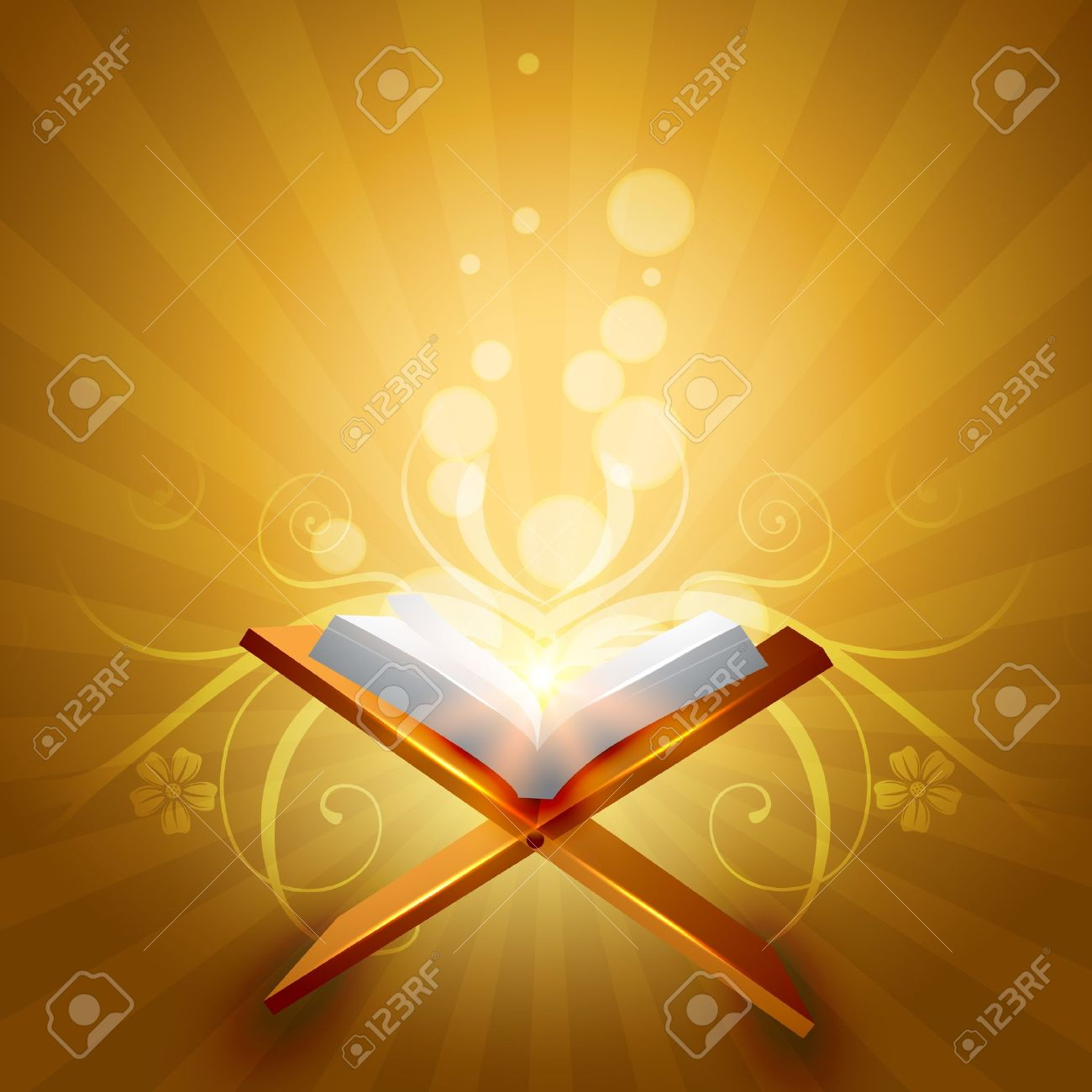 related keywords suggestions for quran cover design vector quran cover design vector