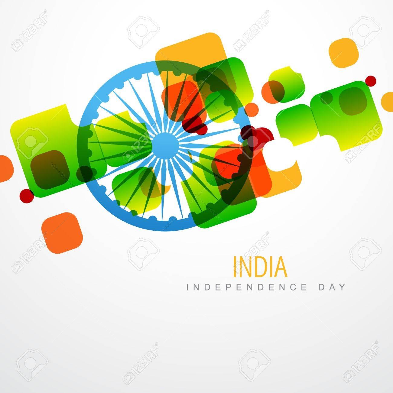 Creative Indian Art Designs