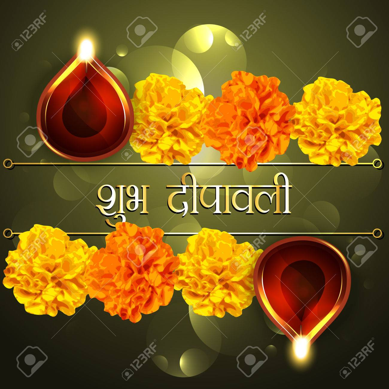 List of synonyms and antonyms of the word shubh diwali happy diwali 2017 whatsapp messages sms wishes images m4hsunfo