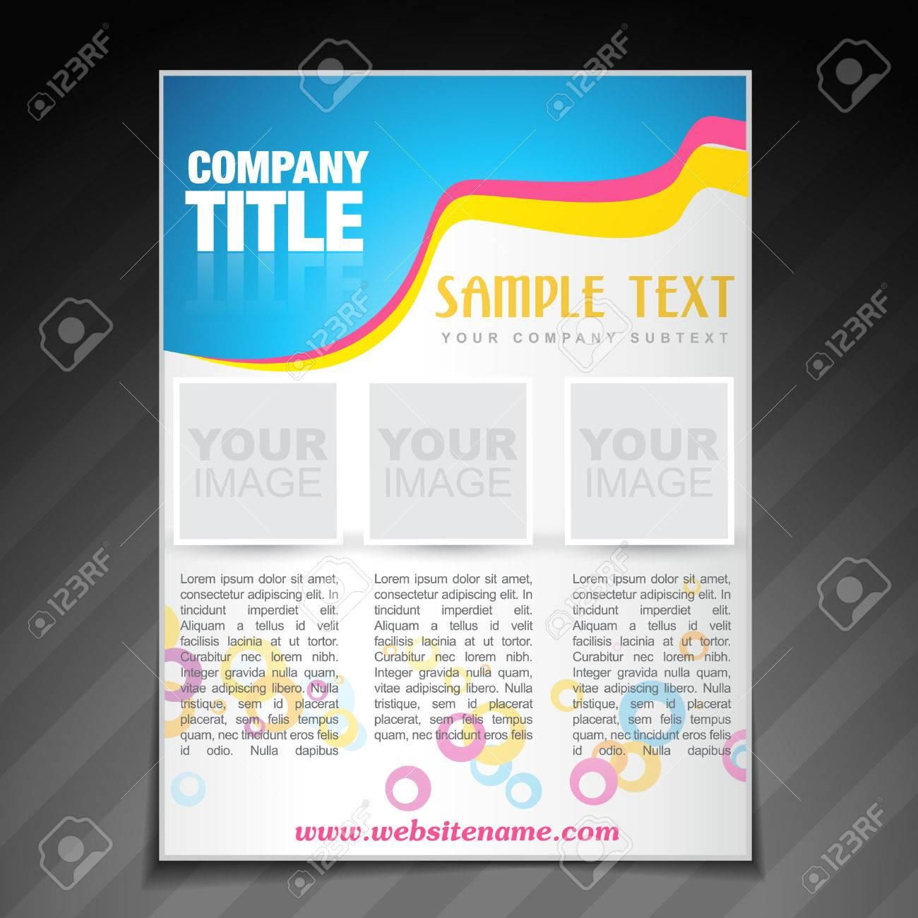 raffle sign template