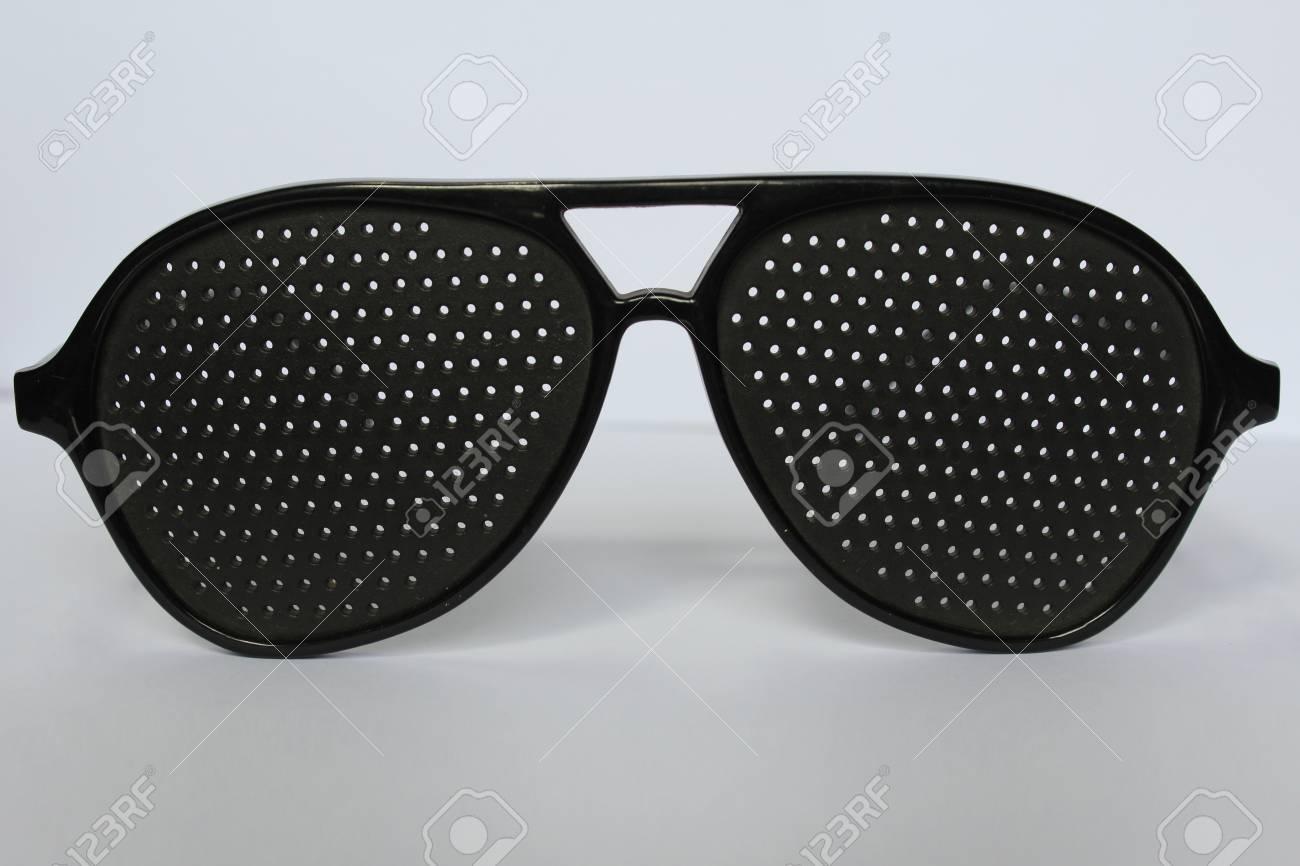 Goggles Stock Photo - 16139911