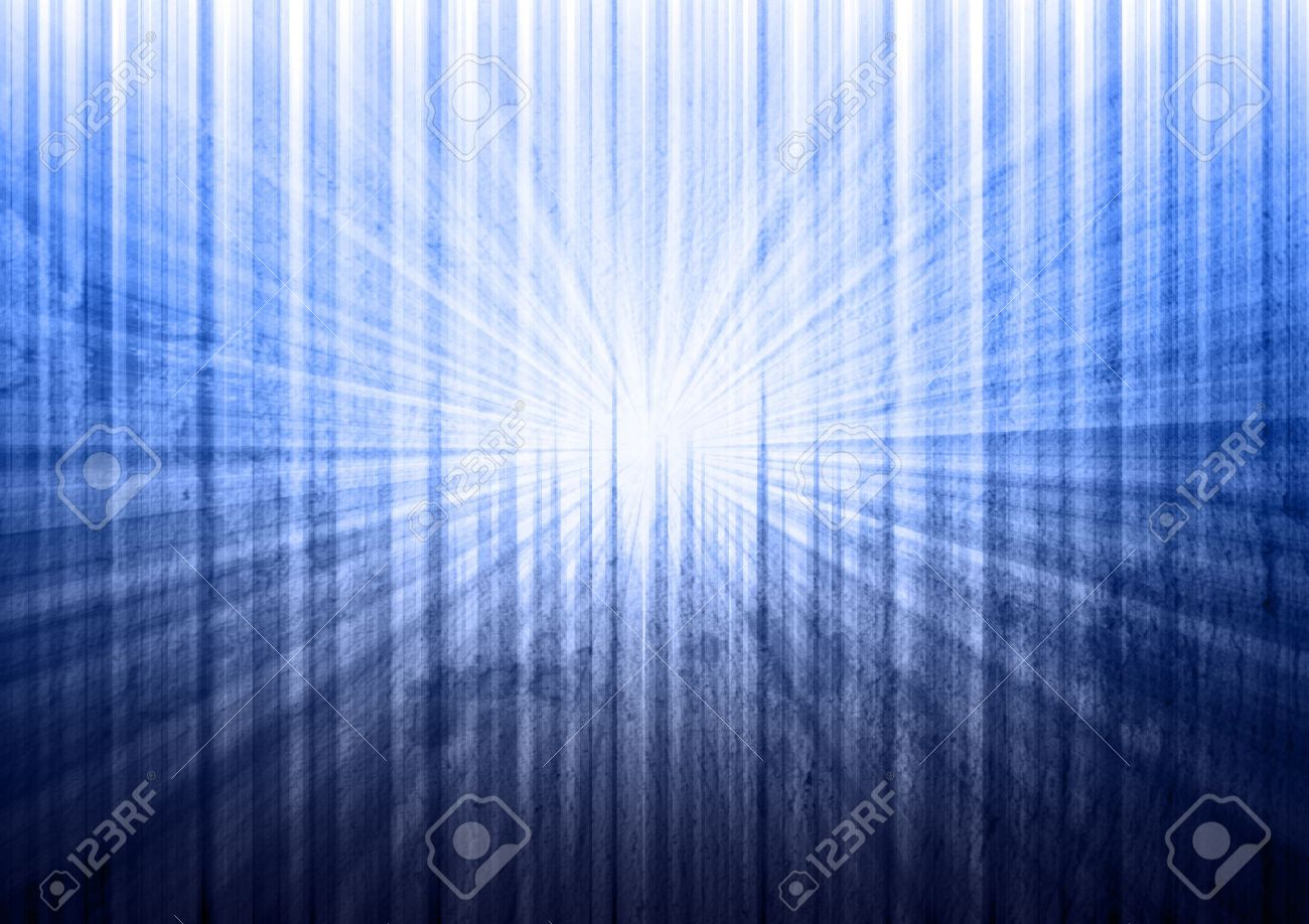 Background image effects - Abstract Background Effects Blue Background Stock Photo 10417345